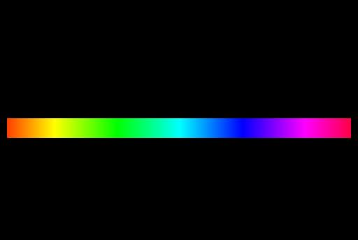 Laser – Maker